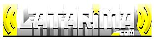 LATARIMA.COM   Chat y Radio en vivo